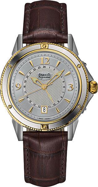 Мужские часы Auguste Reymond AR7550.9.742.8 мужские часы auguste reymond ar27e0 6 560 2