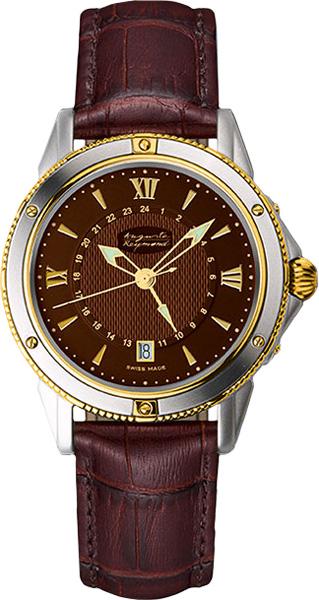 Мужские часы Auguste Reymond AR7550.9.862.8