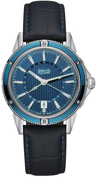 Мужские часы Auguste Reymond AR7556.8.610.5 мужские часы auguste reymond ar27e0 6 560 2