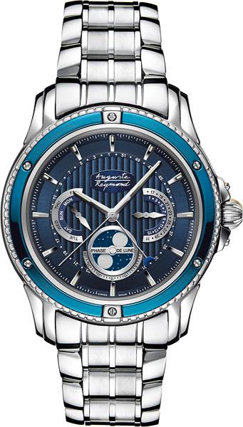 Мужские часы Auguste Reymond AR7686.6.610.1