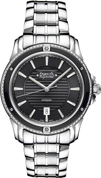 Мужские часы Auguste Reymond AR76E2.6.210.1
