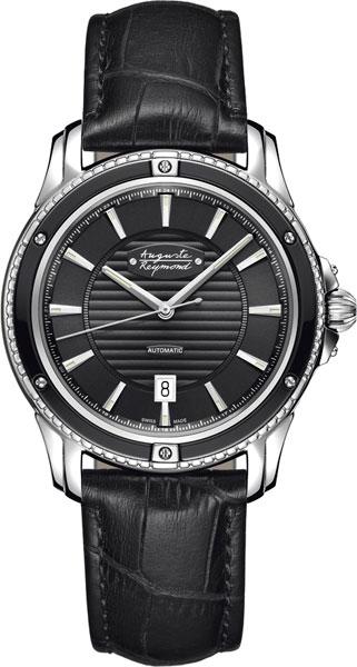 Мужские часы Auguste Reymond AR76E2.6.210.2 мужские часы auguste reymond ar27e0 6 560 2