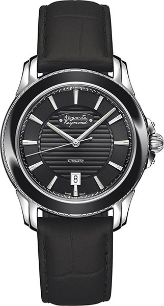 Мужские часы Auguste Reymond AR76E2.6.210.5 цена и фото