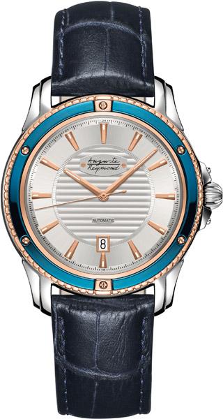 Мужские часы Auguste Reymond AR76E6.3.710.6 мужские часы auguste reymond ar27e0 6 560 2