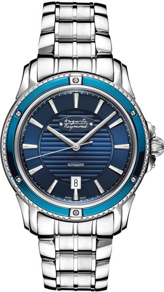 Мужские часы Auguste Reymond AR76E6.6.610.1 мужские часы auguste reymond ar27e0 6 560 2