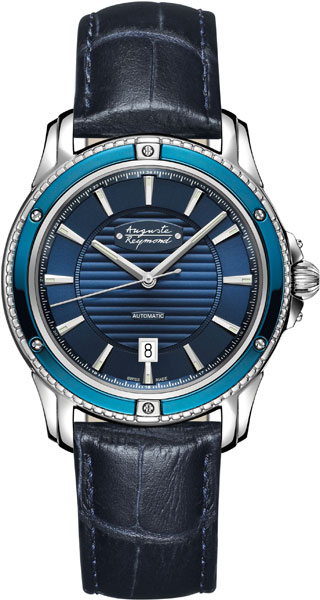 Мужские часы Auguste Reymond AR76E6.6.610.6
