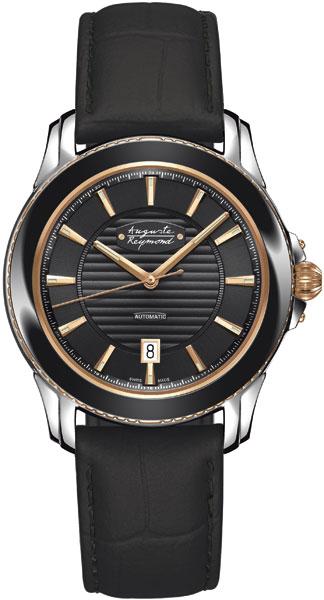 Мужские часы Auguste Reymond AR76E9.3.210.5