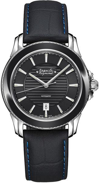 Мужские часы Auguste Reymond AR76E9.6.210.5