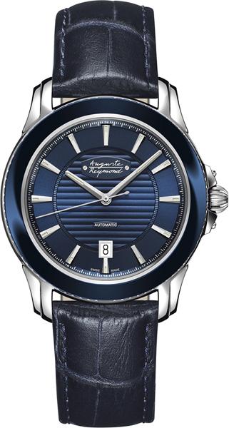 Мужские часы Auguste Reymond AR76E9.6.610.6 мужские часы auguste reymond ar623790 262