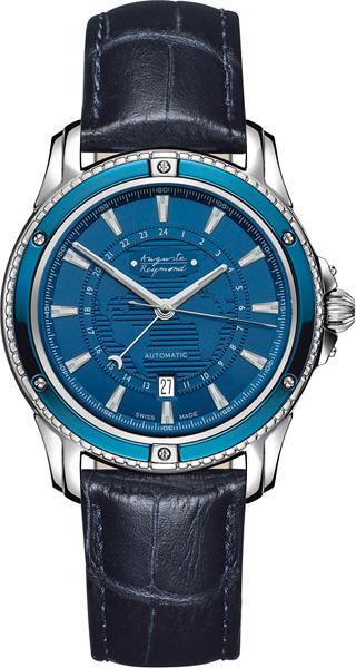 Мужские часы Auguste Reymond AR76G6.6.610.6
