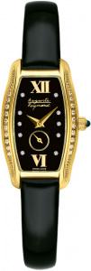 Купить часы огюст раймонд наручные часы сталь или титан