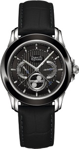 Часы Auguste Reymond AR1680.3.560.5 Часы Adriatica A3211.5213Q