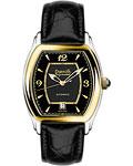 32560 p. AugusteReymond. швейцарские часы в коллекции...