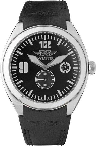 Мужские часы Aviator M.1.05.0.012.4