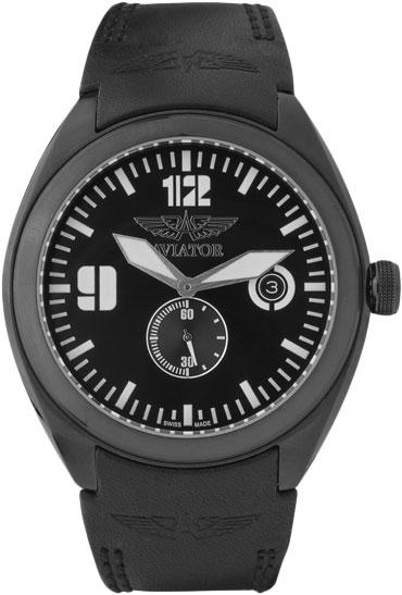 Мужские часы Aviator M.1.05.5.012.4