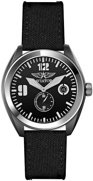 Мужские часы Aviator M.1.05.5.012.6