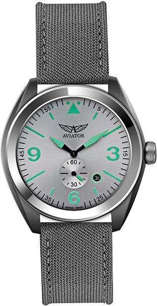 Мужские часы Aviator M.1.10.0.061.7