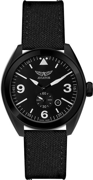 Мужские часы Aviator M.1.10.5.028.7