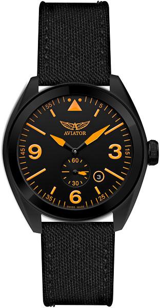 Мужские часы Aviator M.1.10.5.062.7