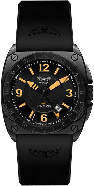 Мужские часы Aviator M.1.12.5.053.6 все цены