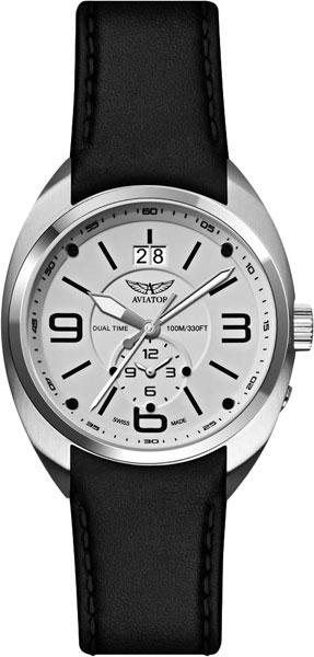Мужские часы Aviator M.1.14.0.085.4 все цены