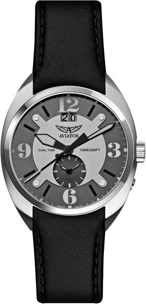 Мужские часы Aviator M.1.14.0.087.4