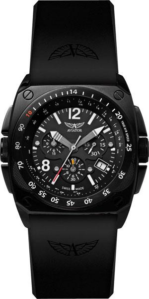 Мужские часы Aviator M.2.04.5.009.6