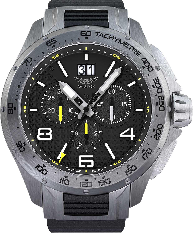 Мужские часы Aviator M.2.19.0.131.6 все цены