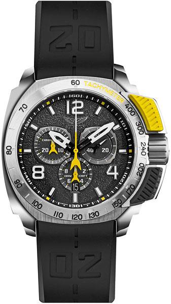 Мужские часы Aviator P.2.15.0.088.6