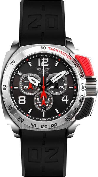 Мужские часы Aviator P.2.15.0.089.6