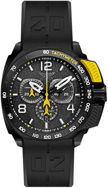 Мужские часы Aviator P.2.15.5.088.6