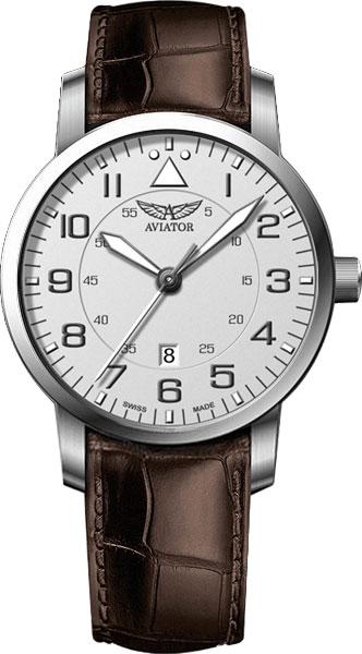 Мужские часы Aviator V.1.11.0.039.4