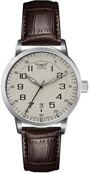 купить Мужские часы Aviator V.1.11.0.042.4 недорого