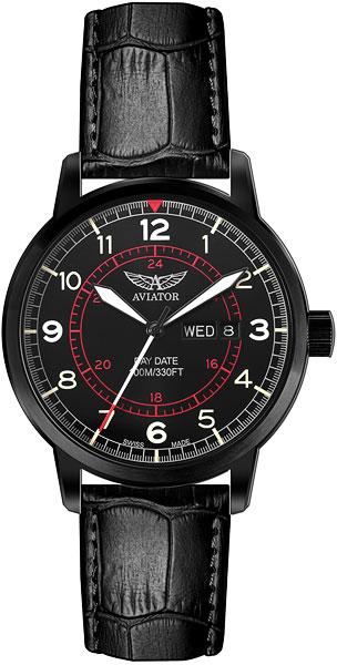 Мужские часы Aviator V.1.17.5.103.4
