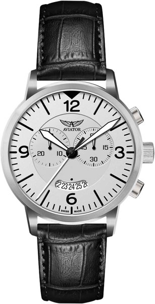 Мужские часы Aviator V.2.13.0.075.4