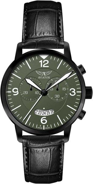 Мужские часы Aviator V.2.13.5.076.4