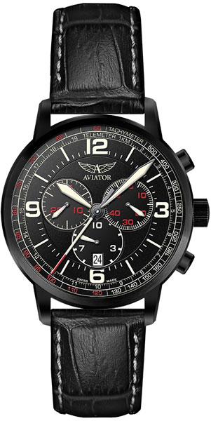 Мужские часы Aviator V. 2. 16. 5. 094. 4
