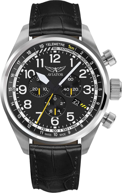 Мужские часы Aviator V.2.25.0.169.4