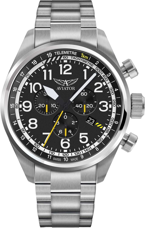 Мужские часы Aviator V.2.25.0.169.5