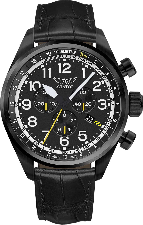 Aviator стоимость часов в воронеже скупка наручных часов