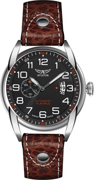 Мужские часы Aviator V.3.18.0.100.4