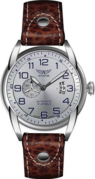 Мужские часы Aviator V.3.18.0.101.4