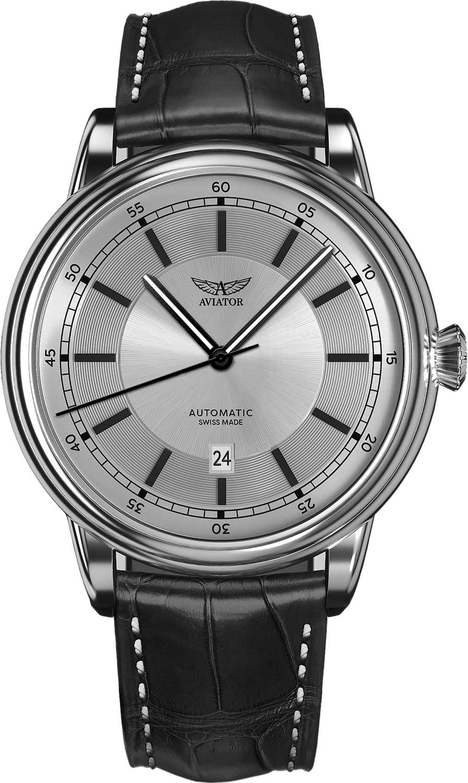 Мужские часы Aviator V.3.32.0.241.4