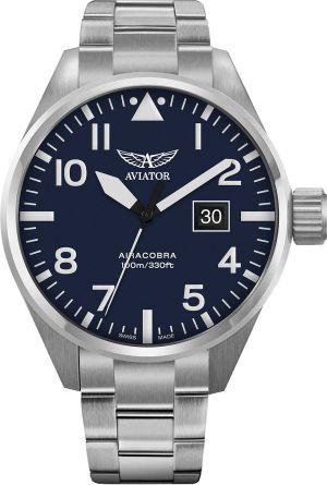 Aviator стоимость часы спидмастер стоимость часы
