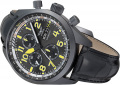 Часы Aviator V.4.26.7.176.4 Часы Orient UNE7005W