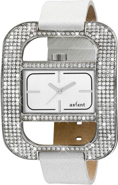 Женские часы Axcent of Scandinavia X59984-631 axcent x56504 636