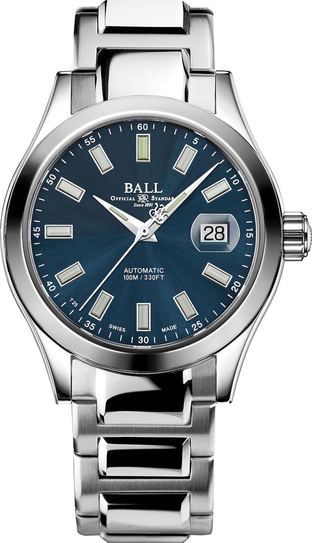 Сапфировым стоимость стеклом с часов спб продать в настенные часы
