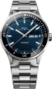 BALL DM3010B-SCJ-BE