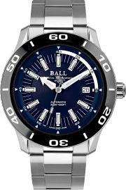 BALL DM3090A-SJ-BE