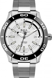 BALL DM3090A-SJ-SL